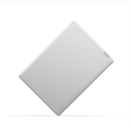 联想(Lenovo)小新潮7000 14英寸轻薄笔记本电脑